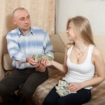Financial Codependency in the Personal Life