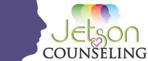 Jetson Counseling