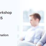 Co-Dependency Workshop